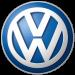 1026px-Volkswagen_Logo